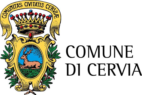 logo-cervia-600w