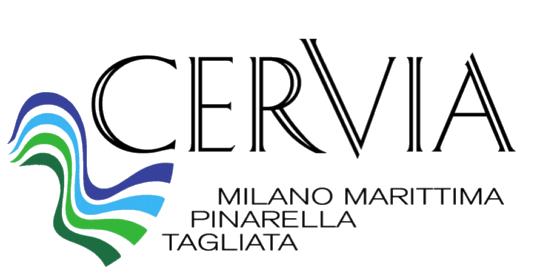 logo-cerviaturismo-540w