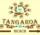 bagno tangaroa tripla rotonda corelli bis_page-0001