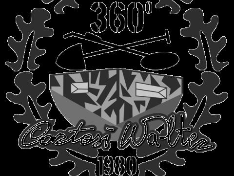 logo-base600mono