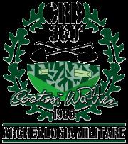 logo-base900wfx